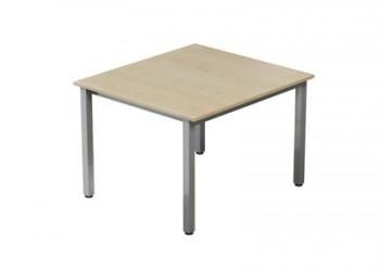 Конференц стол О1.08.10