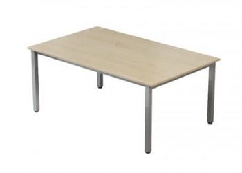 Конференц стол О1.08.18