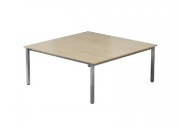 Конференц стол О1.38.18