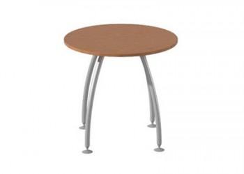Конференц стол Т1.08.08