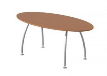 Конференц стол Т1.08.18