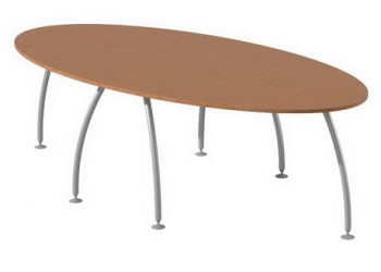 Конференц стол Т1.08.24