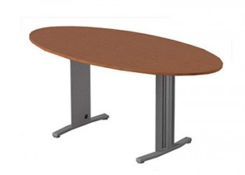 Конференц стол Т1.68.18