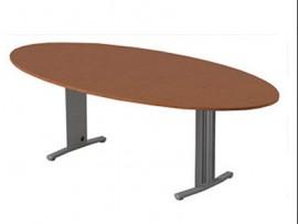 Конференц стол Т1.68.24