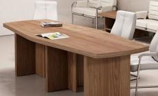 Конференц столы Идеал, ДСП
