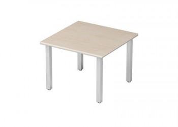 Конференц стол К1.08.10