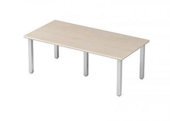 Конференц стол К1.08.20