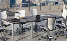 Конференц столы Озон, ДСП