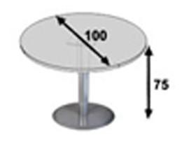 Конферен. стол ПР-215