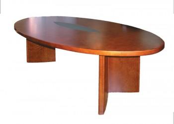 Стол конфер. Antares-FT