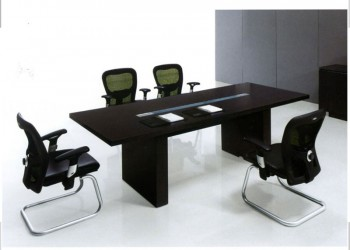 Стол конференц. GRASP