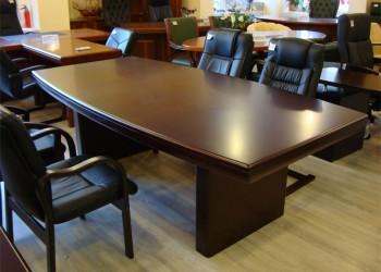 Стол конференц. YFT103