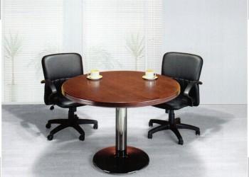 Стол конференц. YFT105В