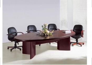 Стол конференц. YFT108