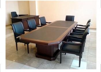 Конференц стол YFT166