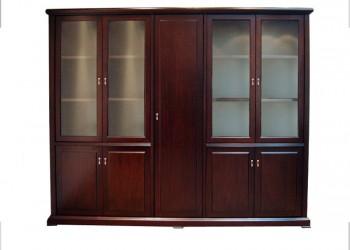 YCB 3050-4d Стенка шкафов с гардеробом