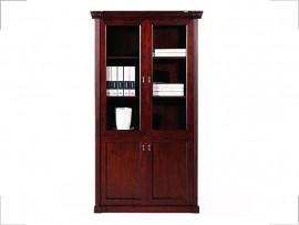 YCB 568-2d Шкаф для документов
