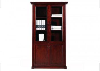 YCB 568-2d Шкаф для документов _____