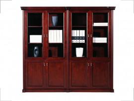 YCB 568 Стенка шкафов для документов