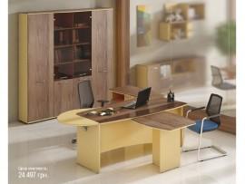 Флэш Комплект мебели 2