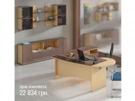Флэш Комплект мебели 5