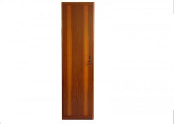 YCB 509-W Шкаф-гардероб серия MX