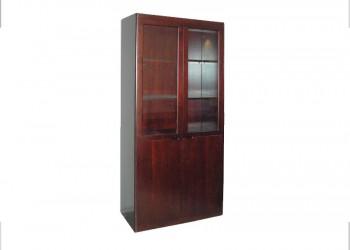 YCB 509A Шкаф со стеклом серия MX