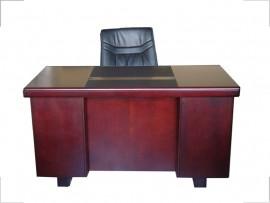 YDK 607 Стол руководителя MX