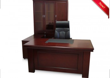 YDK 622 Стол руководителя MX