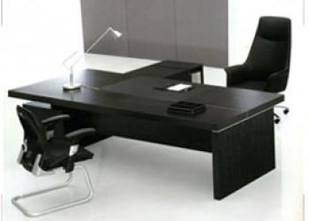 Грасп Стол GRS-210