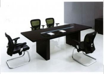 Грасп Конференционный стол GRS-FT240