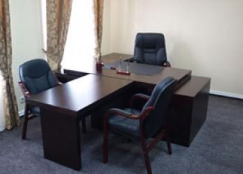 Грасп Комплект мебели №2