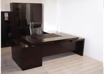 Грасп Комплект мебели №3