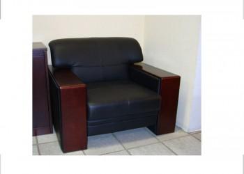 Кресло мягкое FAVORITE