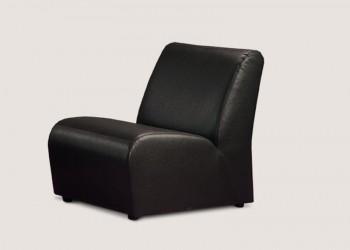 Кресло мягкое Альфа