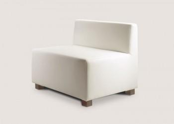 Кресло мягкое Бар
