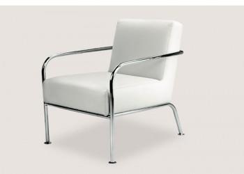 Кресло мягкое Дельта