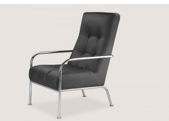 Кресло Дельта Люкс