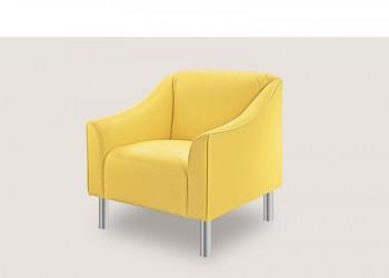 Кресло мягкое Дино