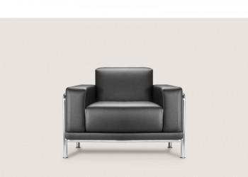 Кресло мягкое Гэллери