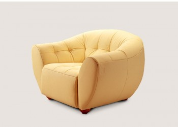 Кресло мягкое Глобус