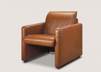 Кресло мягкое Гольф