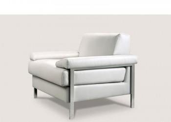 Кресло мягкое Гринфилд