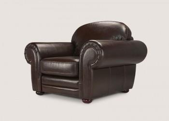 Кресло мягкое Максимус