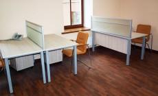 Наши проекты мебели для персонала