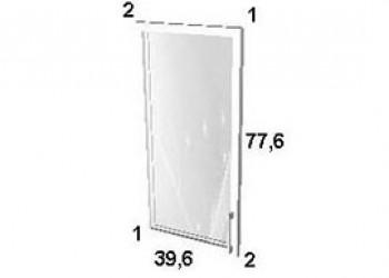 Премьера Комплектующие Фасад ПР803.1 и ПР803.2 (СП)