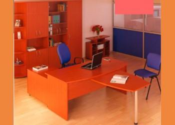 Атрибут Комплект мебели 1