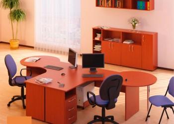 Атрибут Комплект мебели 2