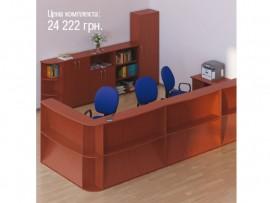 Атрибут Комплект мебели 3
