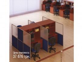 Атрибут Комплект мебели 4